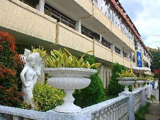 picture 3 of Hotel Bella Monte