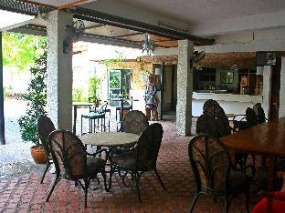 picture 5 of Hotel Bella Monte