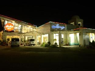 picture 4 of Discover Boracay Hotel