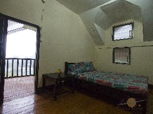picture 5 of DDD Habitat Bukidnon Guesthouse
