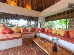 picture 3 of Villa Oceana Boracay