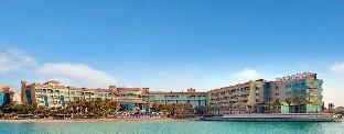 奧拉哈海灘酒店
