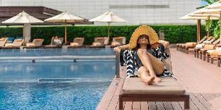 Pullman Bangkok King Power Hotel โรงแรมพูลแมน คิงเพาเวอร์ กรุงเทพ