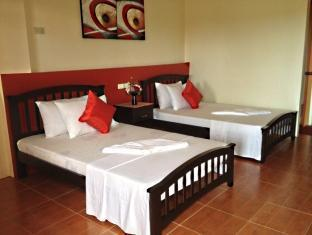 picture 2 of Panglao Island Franzen Residences