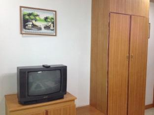 Apartment Wanida Room For Rent 5
