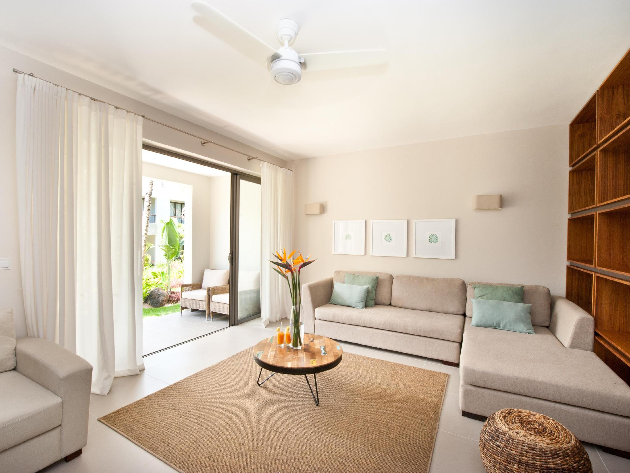 La Residence Beach Apartments By Horizon