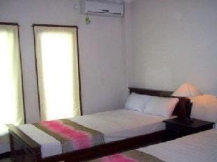 Hotel Warta Dua