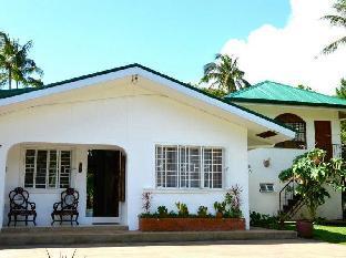 picture 2 of Hacienda Solange