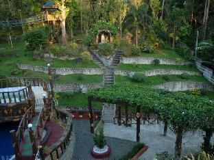 picture 3 of Mt. Maculot View Resort