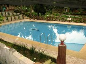 Mt. Maculot View Resort