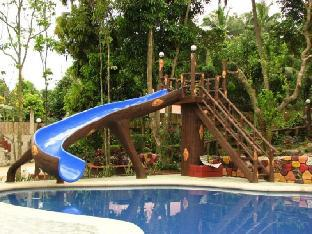 picture 5 of Mt. Maculot View Resort