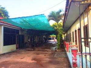 Manisavan Guesthouse
