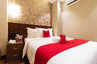 picture 3 of RedDoorz Premium @ South Triangle Quezon City