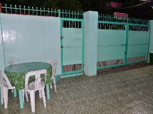 picture 5 of Baguio Guest House Camp 7