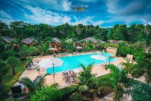 Peaceful Resort พีชฟูล รีสอร์ท