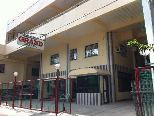 picture 3 of Mindoro Grand Hotel