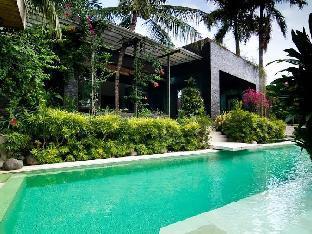 La Villa Bali - Mansion Luxury Canggu Estate - The Mayan