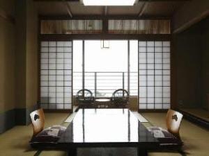 Hokkawa Onsen Hotel