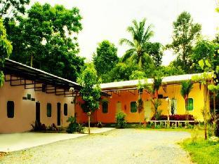 Kanta Hill Resort