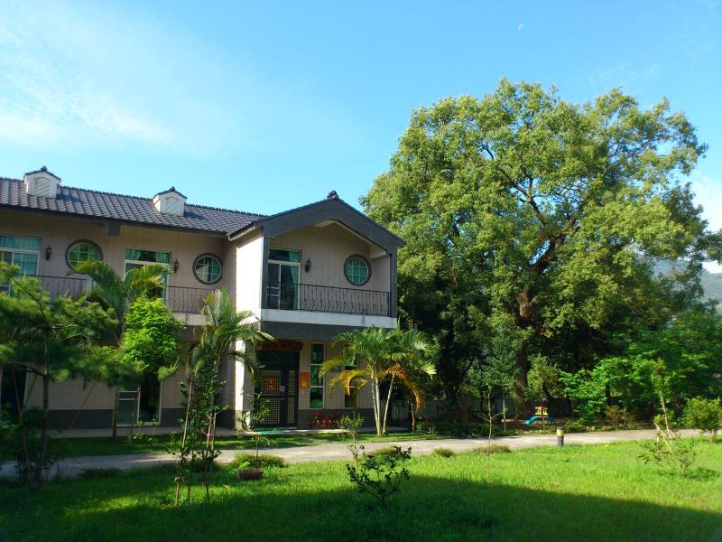 Feng Lin Home Stay