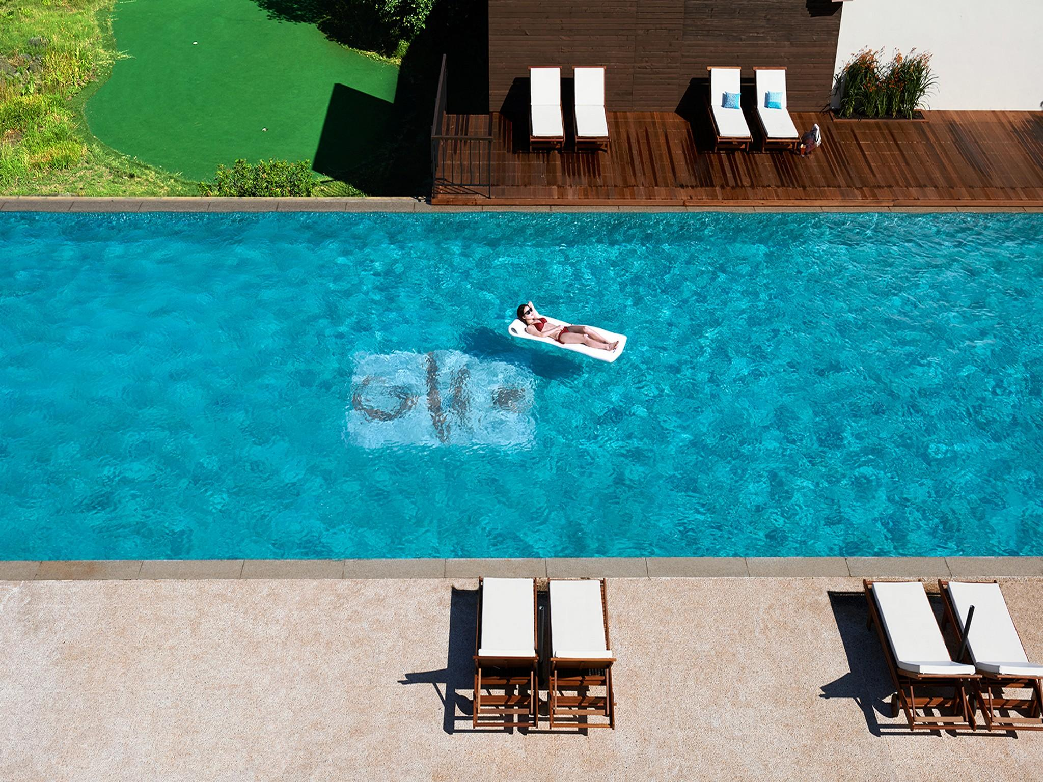 Olle Resort And Spa