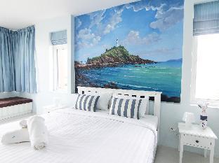 Just Fine Krabi Hotel โรงแรมจัสท์ ไฟน์ กระบี่