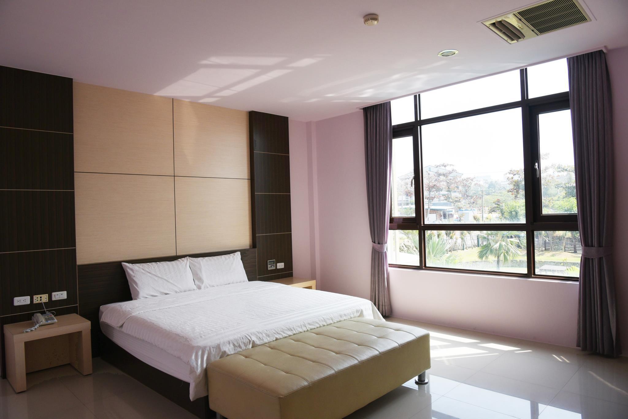 Shan Ban Bay Inn