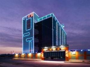 Shine Motel