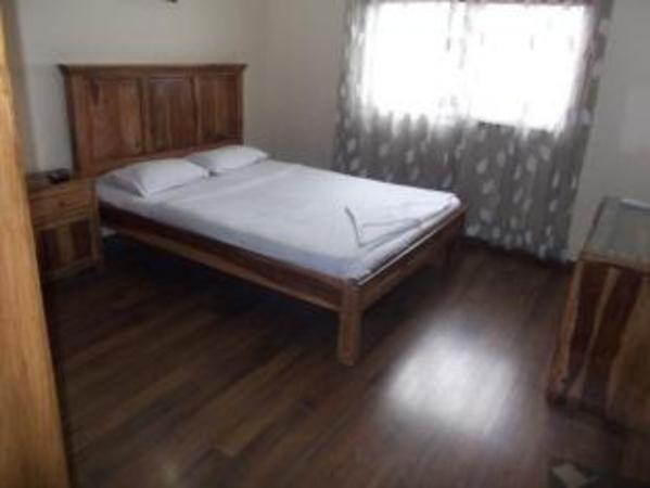 Honeydew Hospitality Service Apartment Hadapsar Magarpatta Pune