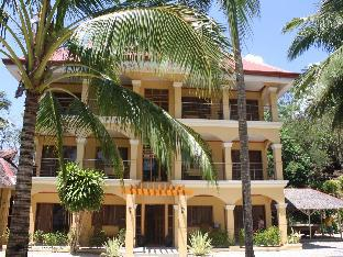 picture 1 of Cabaling Beach Resort