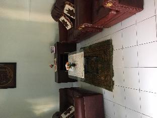 RHouse Homestay Yogyakarta Kota