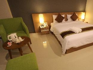 S タラ グランド ホテル S Tara Grand Hotel