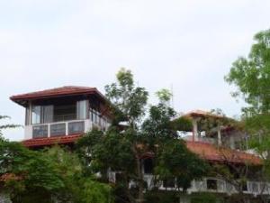 Merit Hotel
