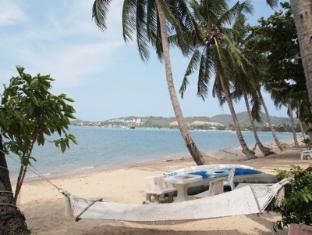 Como Resort Koh Samui - Koh Samui