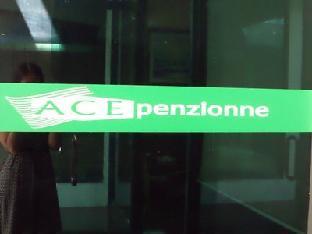 picture 4 of Ace Penzionne