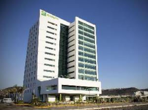 Holiday Inn Queretaro Zona Krystal