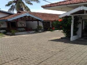 Kumala Hotel
