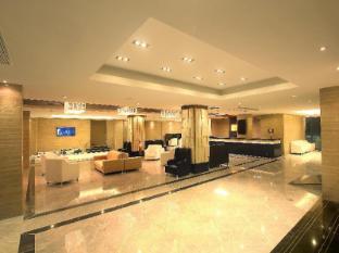 Avana Laemchabang Boutique Hotel - Chonburi