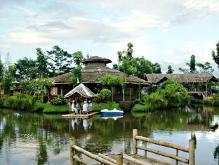picture 5 of Mazaua Island Resort