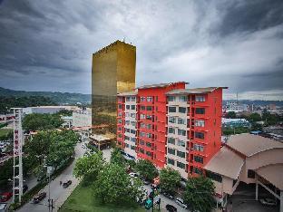picture 3 of Limketkai Luxe Hotel