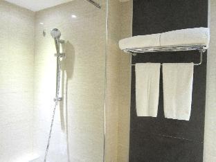 picture 5 of Limketkai Luxe Hotel
