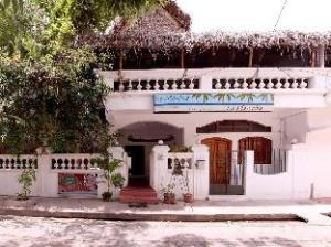La Marina A Heritage Guest House
