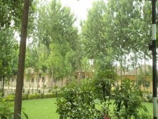 Nirvana Resorts Hotel And Spa 3