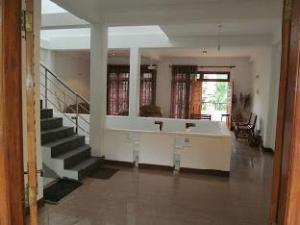 Renuka Inn