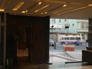 Makarim Raseel Hotel and Suites