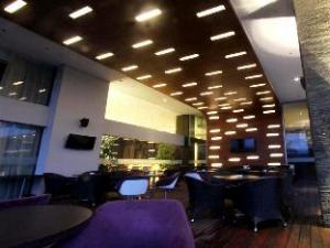 Aston Jambi Hotel and Conference Center
