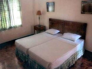 picture 2 of La Planta Hotel
