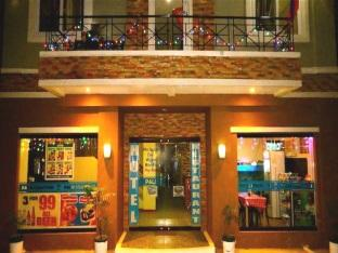 Palm Coast Inn