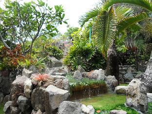picture 4 of 88 Hotspring Resort