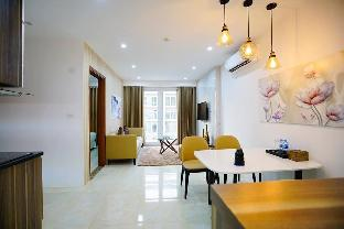 %name Ha Long View   New Life Tower free wifi, pool Halong